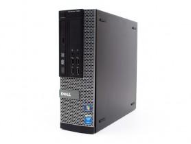 Dell OptiPlex 7020 SFF Počítač - 1604797