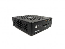 Intel Promethean ActivConnect ACON1-CORP Wireless Presentation System repasované mini pc - 1604823