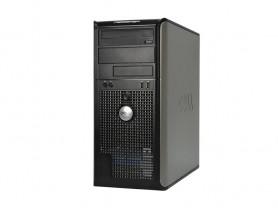 Dell OptiPlex 755 repasované pc - 1604867