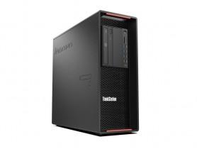 Lenovo ThinkStation P500 repasované pc - 1604879