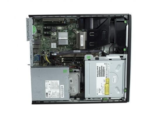 HP Compaq 6005 Pro SFF repasované pc, Phenom X2 B55, HD 4200, 4GB DDR3 RAM, 250GB HDD - 1605023 #3