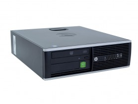 HP Compaq 6305 Pro SFF repasované pc - 1605028