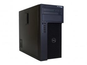 Dell Precision T1700 repasované pc - 1605065