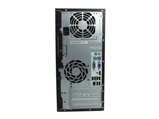 HP Compaq 6000 Pro MT repasované pc, C2Q Q8400, GMA 4500, 4GB DDR3 RAM, 500GB HDD - 1605081 #3