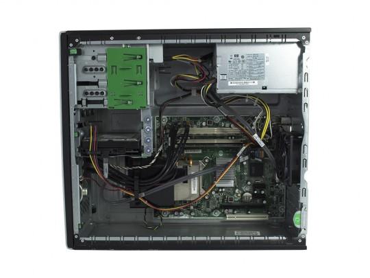 HP Compaq 6000 Pro MT repasované pc, C2Q Q8400, GMA 4500, 4GB DDR3 RAM, 500GB HDD - 1605081 #2