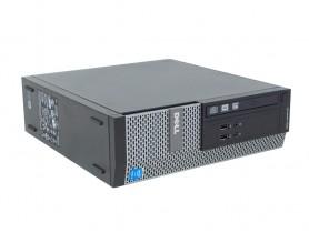 Dell OptiPlex 3020 SFF repasované pc - 1605161