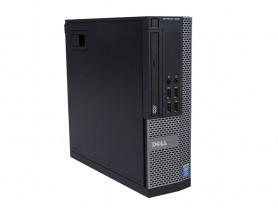 Dell OptiPlex 9020 SFF repasované pc - 1605197