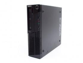 Lenovo Thinkcentre M91P SFF