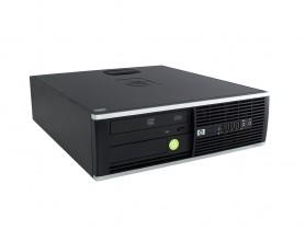 HP Compaq 6005 Pro SFF repasované pc - 1605256