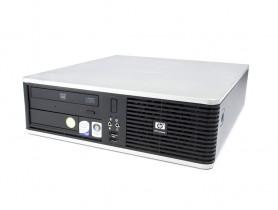 HP Compaq dc7900 SFF repasované pc - 1605258