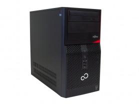 Fujitsu Esprimo P520 MT repasované pc - 1605275