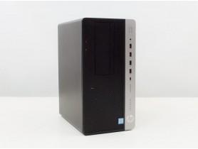HP ProDesk 600 G3 MT repasované pc - 1605288