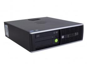 HP Compaq 6300 Pro SFF repasované pc - 1605456