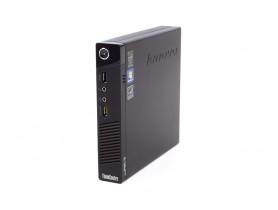 Lenovo ThinkCentre M93p Tiny Počítač - 1605465