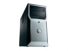 Dell Precision T1600 repasované pc - 1605542