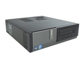 Dell OptiPlex 990 DT repasované pc - 1605569