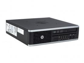 HP Compaq 8300 Elite USDT repasované pc - 1605570
