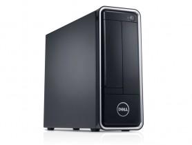 Dell Inspiron 660s repasované pc - 1605591