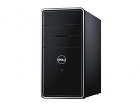 Dell Inspiron 3847 repasované pc - 1605620