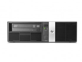 HP RP5 Retail System Model 5810 repasované pc - 1605635