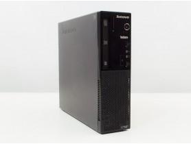 Lenovo Thinkcentre E73 repasované pc - 1605636