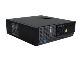 Dell OptiPlex 7010 SFF Počítač - 1605680