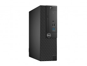 Dell OptiPlex 3050 SFF Počítač - 1605720