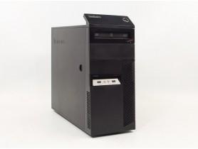 Lenovo ThinkCentre M93p Tower Počítač - 1605743