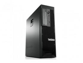 Lenovo ThinkStation C30 Počítač - 1605822