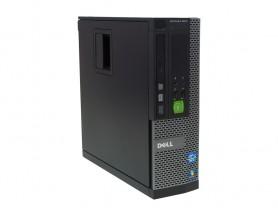 Dell OptiPlex 3010 SFF Počítač - 1605840
