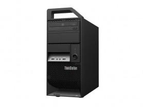 Lenovo ThinkStation E30 Počítač - 1605886