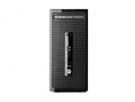 HP ProDesk 400 G3 MT Počítač - 1605955