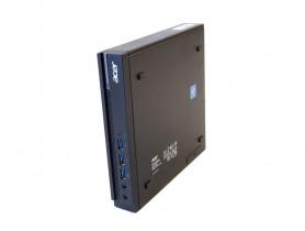 Acer Veriton N4640G Počítač - 1605998