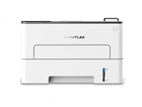 PANTUM P3300DW, 33 A4/min, čb, Duplex, LAN / WiFi / NFC / USB Tiskárna - 1660050