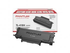 PANTUM M7100DW + TL-410H 3000 Pages toner, 33 A4/min, Black, Duplex, LAN / WiFi / USB Tiskárna - 1660058