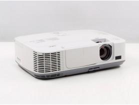NEC M311W Projektor - 1680019 (použitý produkt)