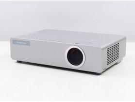 Panasonic PT-LB80 Projektor - 1680026 (použitý produkt)