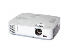 NEC NP-M311W Projektor - 1680035 (použitý produkt)