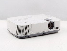 NEC M311W Projektor - 1680038