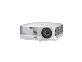 NEC NP-905G Projektor - 1680039 (použitý produkt)