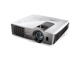 BenQ MX720 Projektor - 1680041 (použitý produkt)