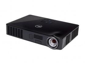 Dell M900HD Projektor - 1680043 (použitý produkt)