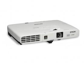 Epson EB-1771W Projektor - 1680044 (použitý produkt)