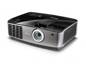 BenQ MX764 Projektor - 1680046 (použitý produkt)