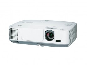 NEC M361X Projektor - 1680052 (použitý produkt)