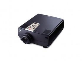 Epson PowerLite 7250 Projektor - 1680054 (použitý produkt)