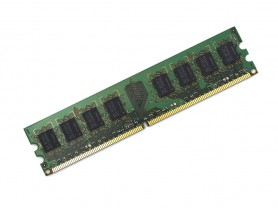 VARIOUS 512MB DDR2 533MHz Paměť RAM - 1710017 (použitý produkt)
