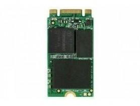 VARIOUS 32GB m.2 2242 (short) SSD - 1850044 (použitý produkt)