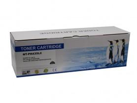G&G NT-PH435LCU (XXL version) Toner - 1920053