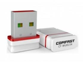 COMFAST CF-WU815N USB Wifi USB Wifi - 2020008